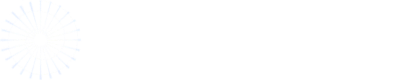 Ina Kunz Retina Logo